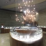 yvel jewelry factory showroom